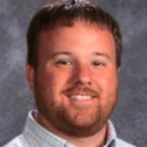 Josh Moore's Profile Photo