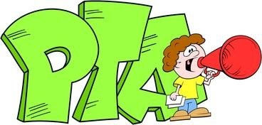 PTA meeting March 5, 6:00 pm Featured Photo