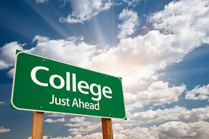 college ahead.jpeg