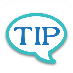 Quick Tip icon.png