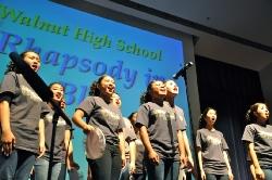 WHS Singers.jpg