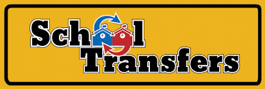 Student Transfer Application: (Please click link for more information!) Thumbnail Image