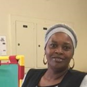V Clark-Dunlap's Profile Photo