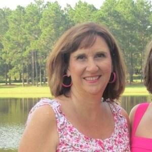 Jane McPherson's Profile Photo