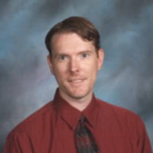 Eric Yauger's Profile Photo