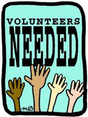 volunteers-needed-clip-art-free-Jsj1ju-clipart.jpg