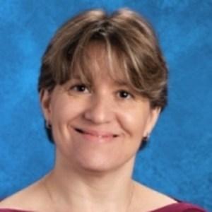 Susan Rapoport's Profile Photo