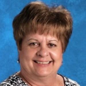 Susan DeHart's Profile Photo