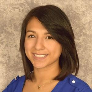 Shayla Moreno's Profile Photo