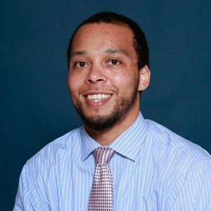 Desmond Hamilton's Profile Photo
