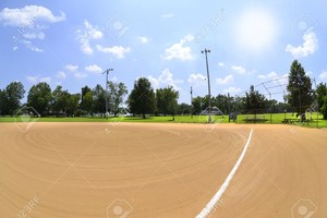 14662282-Baseball-Field-on-a-Sunny-Afternoon-Stock-Photo.jpg