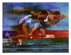 Track Runners.jpg