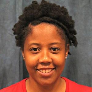 Latamara Watts's Profile Photo