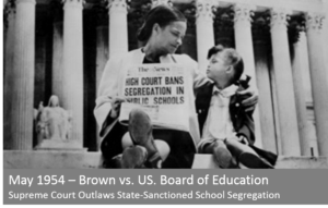 Brown v. Board of Education_News.png