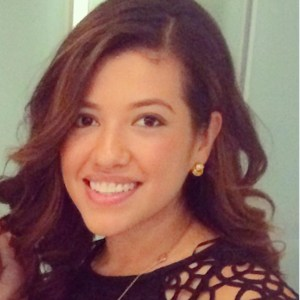 Fatima Ruiz's Profile Photo