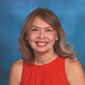 Maria Calixto's Profile Photo