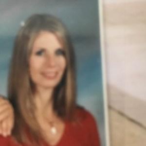Mary Broussard's Profile Photo
