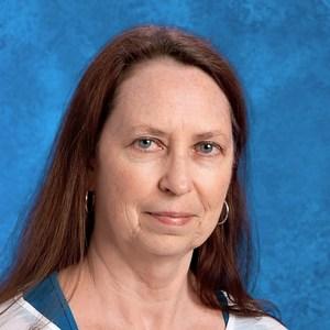Beverly Shelton's Profile Photo