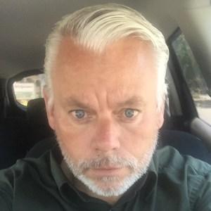 Ted Carroll's Profile Photo