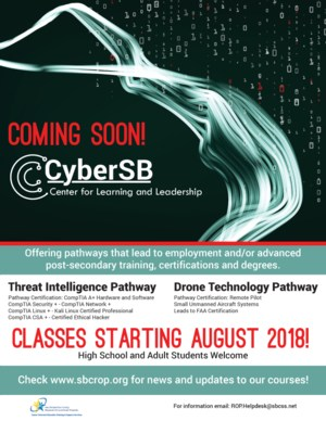 Coming-Soon---Cyber-Center-Flyer-.png