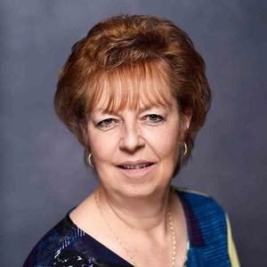 Lynn Gansley's Profile Photo