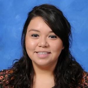 Maryann Garcia's Profile Photo