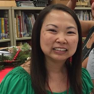 Valerie Yamakawa's Profile Photo