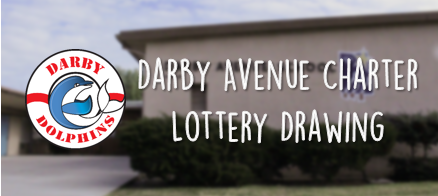 Lottery Drawing, 5/31 Thumbnail Image