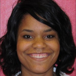 Jessica Nwaogwugwu's Profile Photo