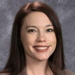 Mrs. Heller's Profile Photo