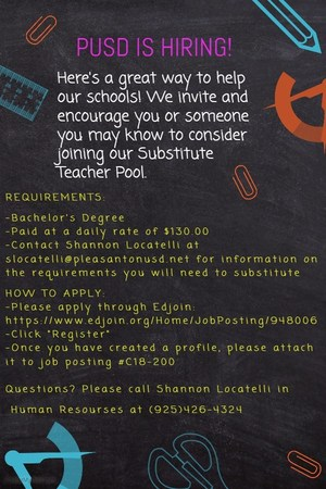 Sub teacher flyer (1) (1).jpg