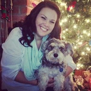 Amber Barnard's Profile Photo