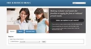 Free&Reduced Meal Screen.jpg