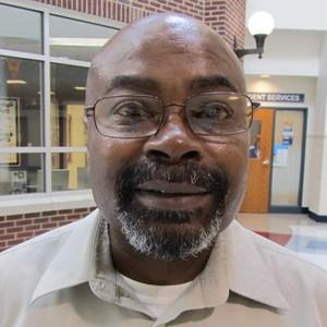 Mel Williams's Profile Photo