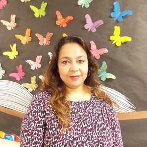Emma Valadez's Profile Photo