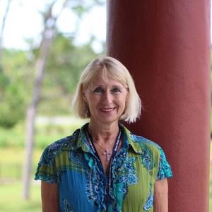 Reggie Costa's Profile Photo