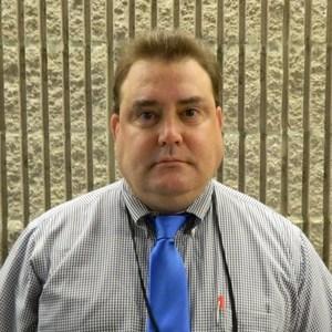 Douglas Douaihy's Profile Photo