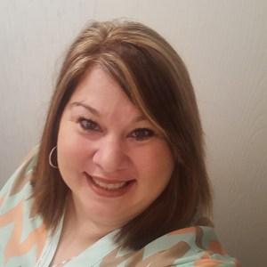 Ashley Burks's Profile Photo