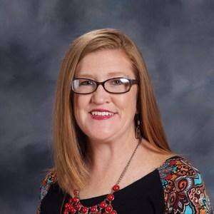 Emily Plant Scroggins's Profile Photo