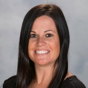 Lauren Sterner's Profile Photo
