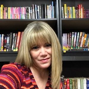 Lori Lenington's Profile Photo