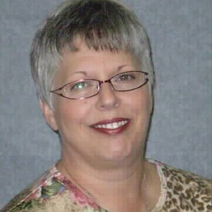 Debbie Wickham's Profile Photo