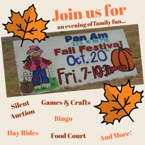 Fall Festival Announcement 10.13.17.png