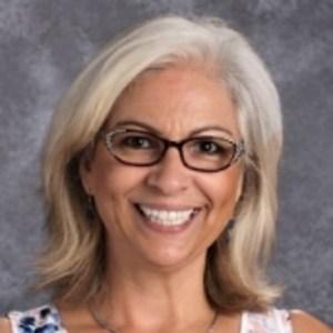 Claudia Kramer's Profile Photo