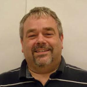 Andy Nichols's Profile Photo