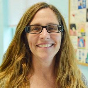 Sharon Nathanson's Profile Photo