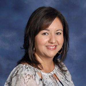 Sandra Leonor's Profile Photo