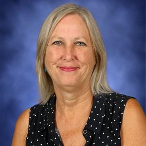 Ann Fredal's Profile Photo