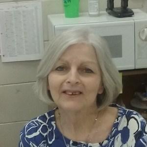 Sharon Smiley's Profile Photo