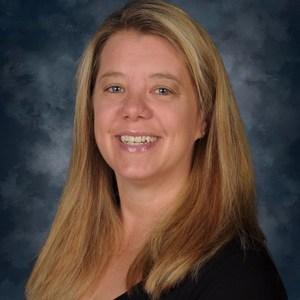 Renae LaClaire's Profile Photo
